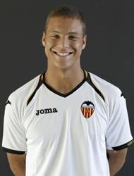 Tano no seguirá con el Valencia